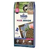 Bosch 44017 Hundefutter Junior Maxi Plus 15 kg - 3