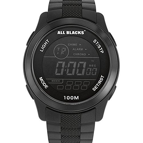 All Blacks 680082