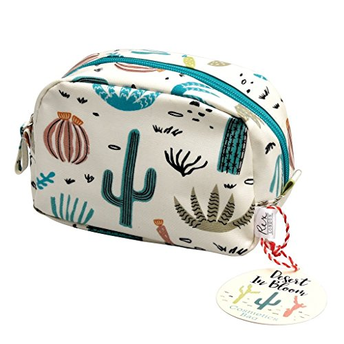 cosmetic-make-up-bag-choice-of-design-desert-in-bloom-