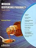Modern Dispensing Pharmacy