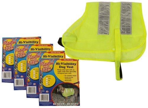 medium-hund-hallo-viz-fluorescent-warnweste-coat