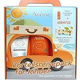 Avene Vorteilspack für Kinder, 1 P