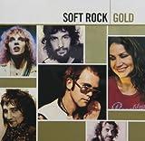Soft Rock:Gold