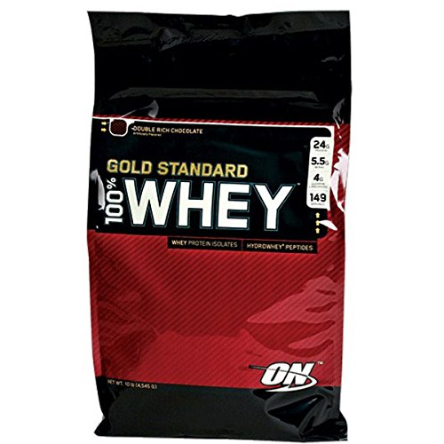 100-Whey-Gold-Standard-Protein-Double-Rich-Chocolate-4545g-Optimum-Nutrition-Amino-Acids-for-Muscle-Recovery-and-Growth-Provides-Benefits-in-Sports-Nutrition-Immune-Support-Weight-Management-Bone-Heal