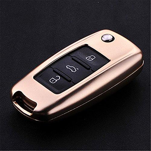 m-jvisun-telecomando-auto-keyless-entry-chiave-cover-fob-per-vw-volkswagen-2-3-tasti-premium-in-allu