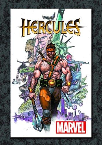 Tamatina Wall Poster -Hercules - HD Comic Poster  available at amazon for Rs.168