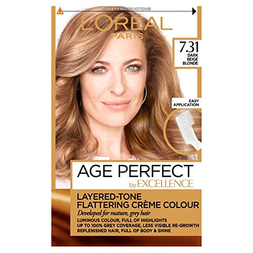 loreal-paris-excellence-age-perfect-hair-colour-731-dark-beige-blonde