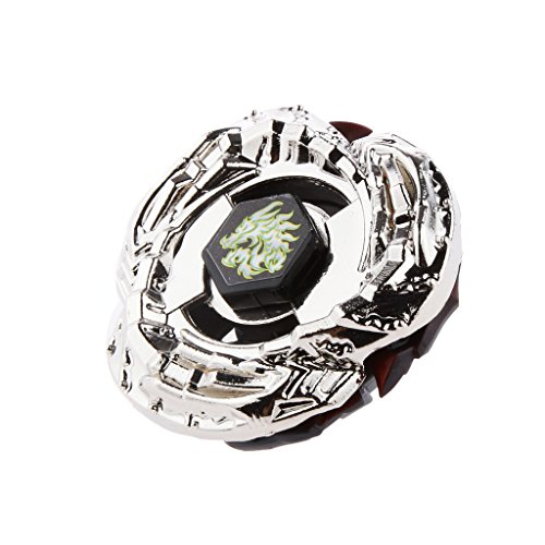 ensemble-assemblage-toupie-gyro-fusion-4d-maitre-metallique-w-lanceur-gyroscope-jouet-bb121b