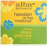 Alba Botanica Moisturizers - Best Reviews Guide