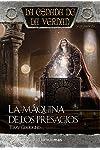 https://libros.plus/la-maquina-de-los-presagios-volumen-23/