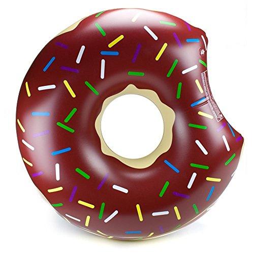 dalosdream-gigantic-chocolate-donut-pool-float