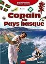 Copain du Pays basque par Laxalt