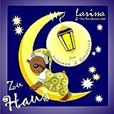 Zu Haus (C Dur - Männerstimme) [Karaoke Version] [Originally Performed By Larissa &