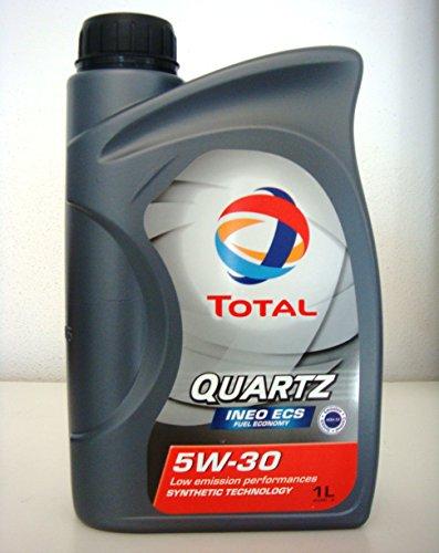 total-quartz-ineo-ecs-5w30-olio-motore-100-sintetico-specifico-per-motori-peugeot-e-citroen-barattol