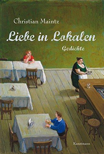 liebe-in-lokalen-gedichte-german-edition