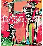 (Basquiat) By Buchhart, Dieter (Author) Hardcover on (11 , 2010)