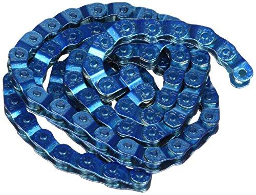 Point Kette Half Link MK 918 - 1/2 x 1/8 - 102 Glieder