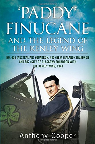 paddy-finucane-and-the-legend-of-the-kenley-wing-no452-australian-485-new-zealand-and-602-city-of-gl