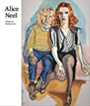 Alice Neel: Painter of Modern Life