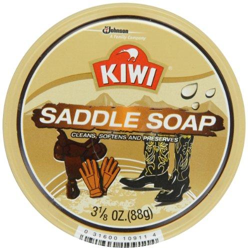 Johnson S C Inc 10906 Saddle Soap