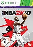 NBA 2K18 - Standard  Edition - [Xbox 360]