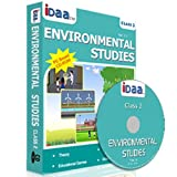 Idaa Class 2 Environmental Studies Educa...