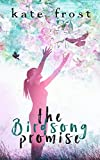 The Birdsong Promise (The Butterfly Storm Book 2) by Kate Frost