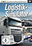 Logistik Simulator