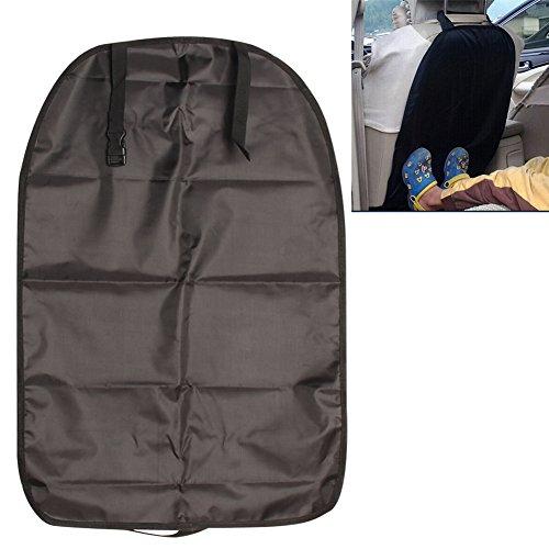 ciaoed-protections-de-sieges-arriere-voiture-impermerable-oxford-tissu-couverture-housse-pour-les-en