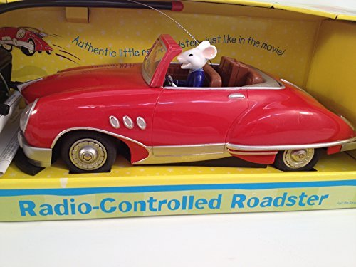 stuart-little-remote-control-12-roadster-by-stuart-little