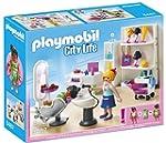 Playmobil 5487 City Life Shopping Cen...