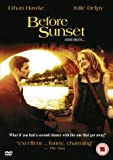 Before Sunset [DVD] [2004] by Ethan Hawke