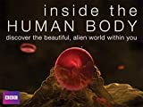 Inside the Human Body iTunes