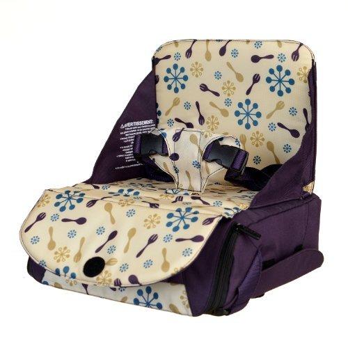 Preisvergleich Produktbild Munchkin Travel Booster Seat