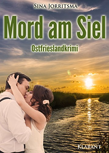 mord-am-siel-ostfrieslandkrimi-german-edition