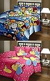 Vasnm Doraemon & Barbie Dream From Heart...