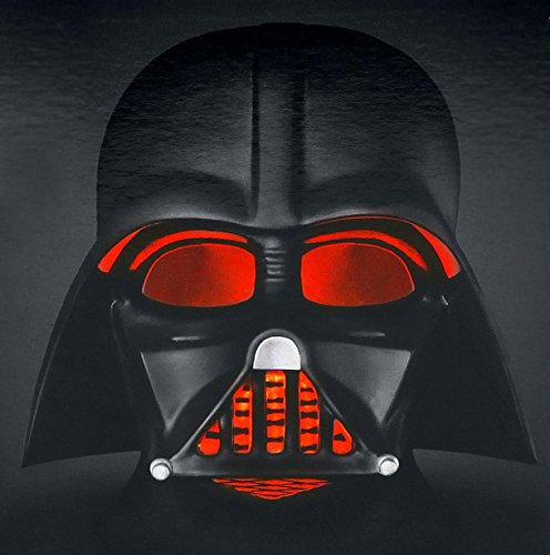 Star-Wars-Darth-Vader-Lampada-nero