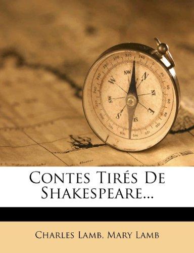 Contes Tir S de Shakespeare...
