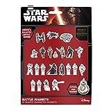 Star Wars PALADONE - Magnets Star Wars EP7