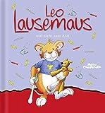 Leo Lausemaus will nicht zum Arzt (Lingoli)