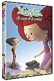 Teresa y Tim (Teresa eta Galtzagorri) 2016 [DVD]
