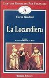 La Locanderia by Carlo Goldoni (2013-02-13)