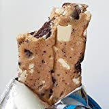 Quest Nutrition Quest Bar 12 x 60 grams Cookies and Cream Bild 5
