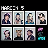 Red Pill Blues (Japan Tour Edition) (Ltd/Jacket)