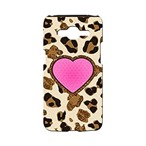 BLUEDIO Designer Printed Back case cover for Samsung Galaxy J2 (2016) - G0012