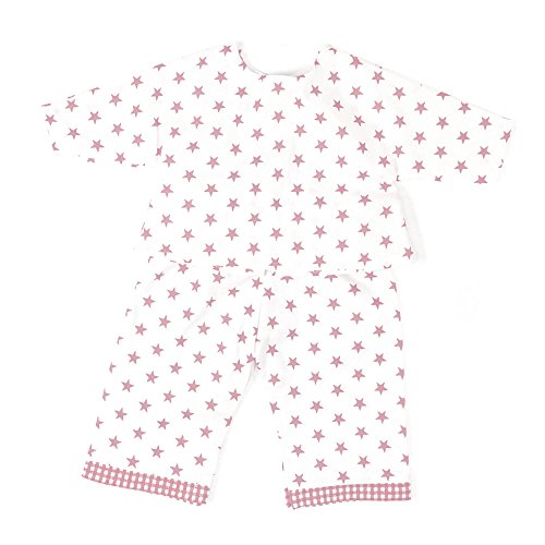 ᐅᐅ】 Puppen Schlafanzug im Vergleich 12 / 2018 | ✅ TOP 10