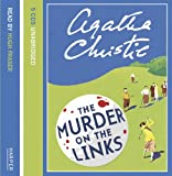 The Murder on the Links: Complete & Unabridged