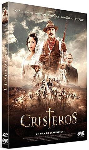 Cristeros - DVD