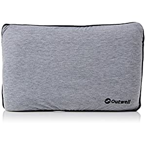 51R%2Bux%2BS49L. SS300  - Outwell Mermory Pillow