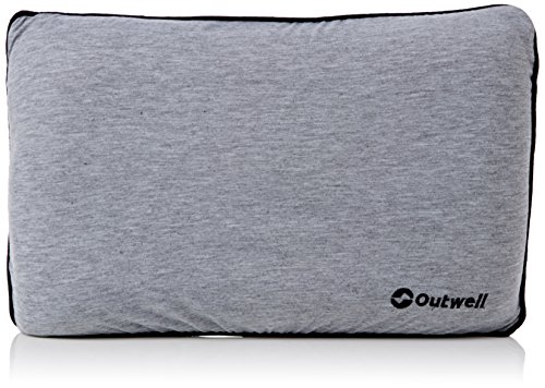 Outwell Kissen Memory Pillow